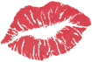 Lips-image-free-download-kiss-clip-art-2