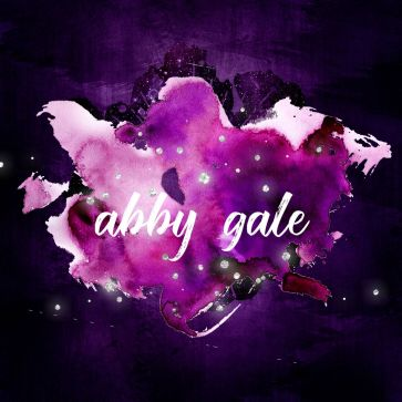 Abby Gale Logo PP Dark_preview
