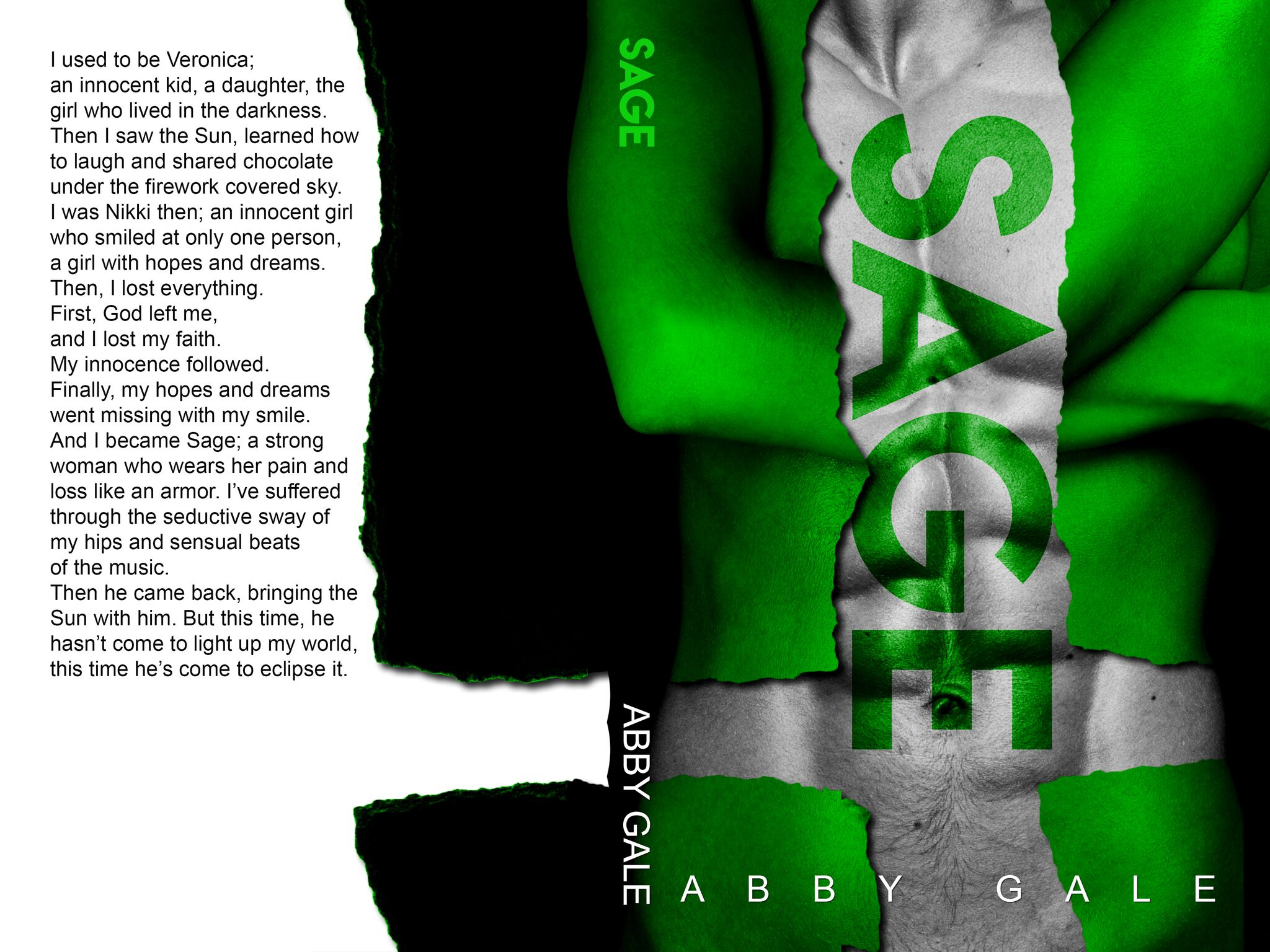 Sage Abby Gale Wrap_preview