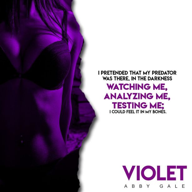 Violet Teaser 1_preview