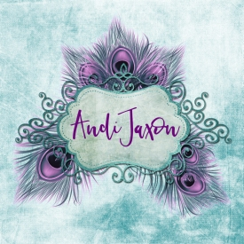 AJ Logo Profile Pic